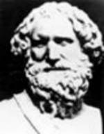 Archimedes -