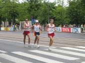 2005 World Championships in Athletics 3.jpg.JPG