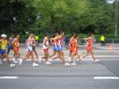 2005 World Championships in Athletics 4.jpg.JPG