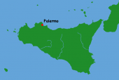 Palermo map.PNG