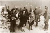 Stroop Report - Warsaw Ghetto Uprising 08.jpg