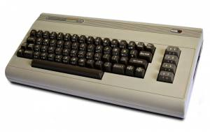Commodore_64 -