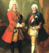 August II of Poland and Friedrich Wilhelm I of Prussia.PNG