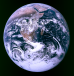 The Earth seen from Apollo 17.png